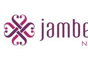 Jamberry Nail Wraps!