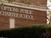 Family Sues D.C. School Female Teacher's Oral with Male Teen