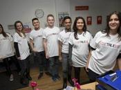 Team with True Blood Donate Halloween