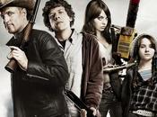 #1,536. Zombieland (2009)