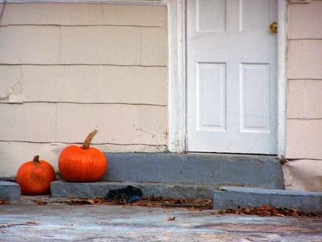 For Christians, is Halloween a trick, or a treat?