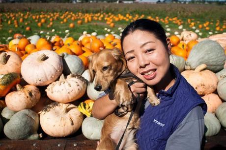 Life saving tips to keep your pets safe this Halloween