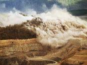 Coal Dumps Wildlife Biological Motherlode