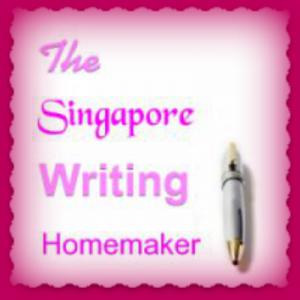 singaporewritinghomemaker