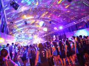 Rexona 2014 Post-Event Release