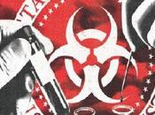 Urgent Warning Issued America! Spain Warns Ebola Terror Bio-Weapon