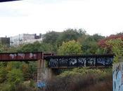 Graffiti: Then