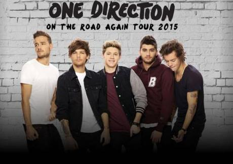 One-Direction-On-The-Road-Again-2015-tour
