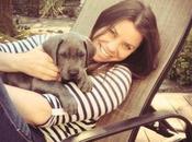 Brittany Maynard Dies November