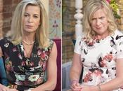 Katie Hopkins Weight Gain Utterly Pointless