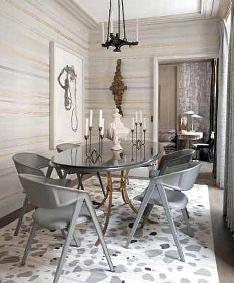 jean-louis-grey-dining-room