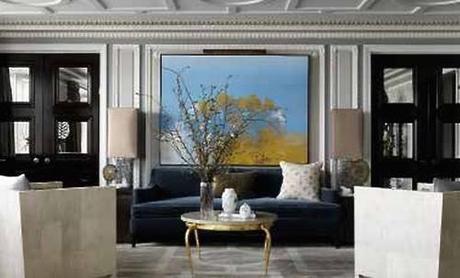 jean-louis-deniot-living-room-blue-velvet-sofa