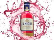 Meet 2015's Hottest Drink: LANIQUE