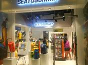 Summit: Equipped With Inspiration