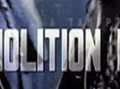 Demolition (1993)