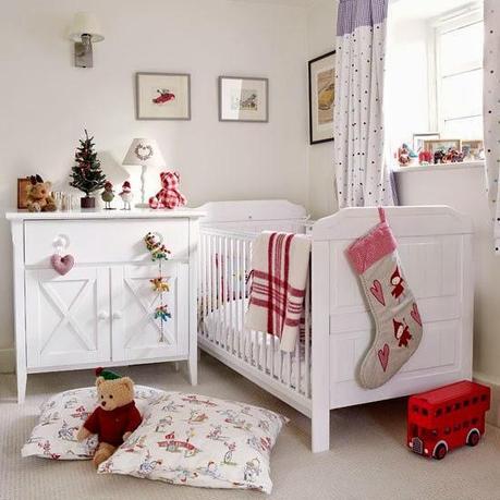 children 39 s bedroom ideas christmas paperblog