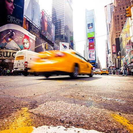 5 things you must do when travelling to new york in your for Must do in new york