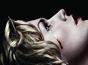 Enter Copy True Blood Season Blu-ray
