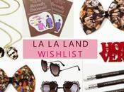 Land Wishlist