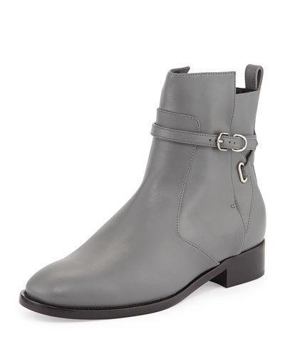 balenciaga-ankle-strap-flat-boot-neimanmarcus