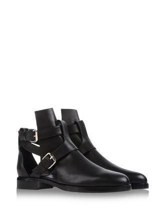 pierre-hardy-ankle-boots-shoescribe