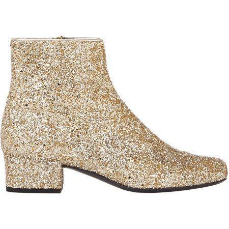 saint-laurent-glitter-ankle-boots-barneys