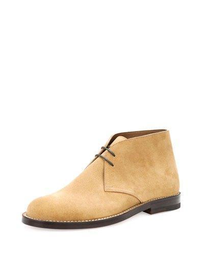 bottega-veneta-suede-lace-up-ankle-boot-bronze-neimanmarcus