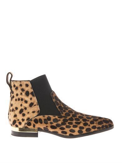 chloe-leopard-print-calf-hair-ankle-boots