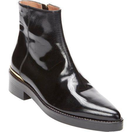 marni-side-zip-ankle-boots-barneys