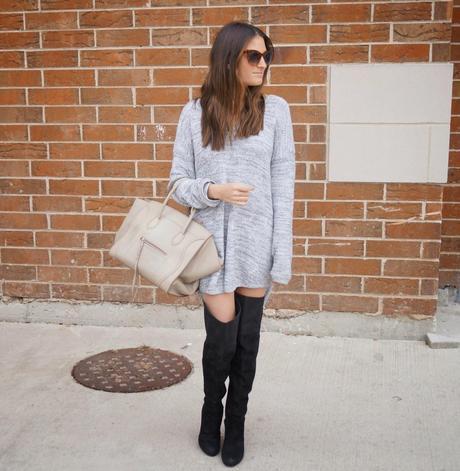 Αποτέλεσμα εικόνας για οversized sweatshirt with boots