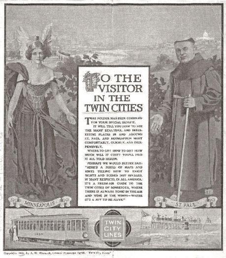 TwinCitiesLine-1911
