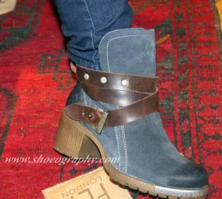 2391e973856 ... Shoe of the Day