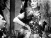 Pre-Code Essentials: Blonde Venus (1932)