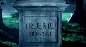 true-blood-season-7-teaser-trailer-350x193