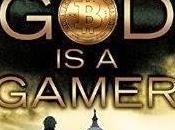 Book Review: Gamer Ravi Subramanian