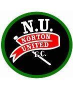 My Matchday - 425 Norton CC & Miners Welfare Institute