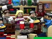 Bang Theory Gets Official LEGO