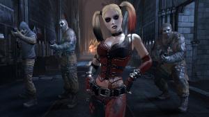Harley_Quinn_in_Arkham_City