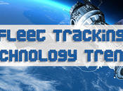 Fleet Tracking Technology Trends: What Every Needs Know