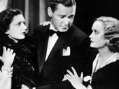 Pre-Code Essentials: Trouble Paradise (1932)