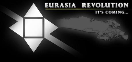 eurasia revolution