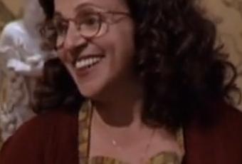Carol Ann Susi Young
