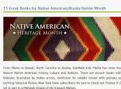 ANCIENT CLIFF DWELLERS MESA VERDE: Great Books StarWalk Kids Media Celebrating Native American Month