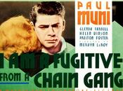 Pre-Code Essentials: Fugitive From Chain Gang (1932)