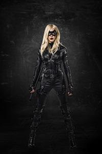 Katie-Cassidy-as-Black-Canary-on-Arrow