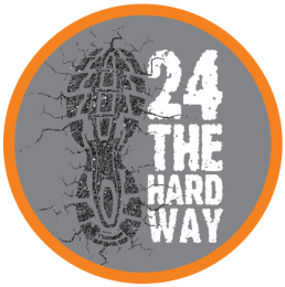 24thehardway logo 24 The Hard Way/Double Dirty Dozen 2014 Results