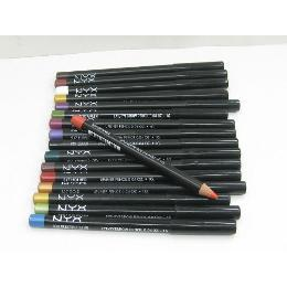 NYX - NYX Slim Eye Liner Pencil 909 Gold
