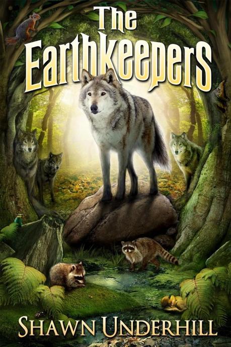earthkeepers