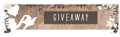 Chapter-by-Chapter-header---Giveaway