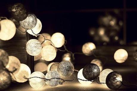 Diy Room Lighting Ideas. DIY Bedroom Ideas For Winter Paperblog Diy Room  Lighting E